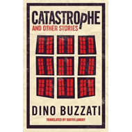 Catastrophe and Other Stories (BOK)