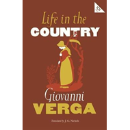 Life in the Country (BOK)