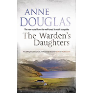 Warden's Daughter (BOK)