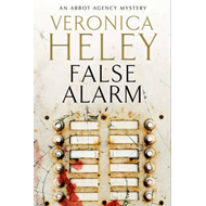 False Alarm (BOK)