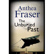 Unburied Past (BOK)
