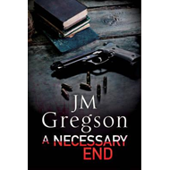 Necessary End (BOK)