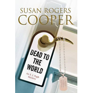 Dead to the World: An E. J. Pugh Mystery Set in the Texas Hi (BOK)