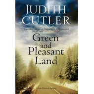 Green and Pleasant Land: A Fran Harman Mystery (BOK)
