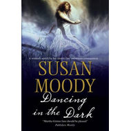 Dancing in the Dark (BOK)