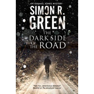 Dark Side of the Road (BOK)