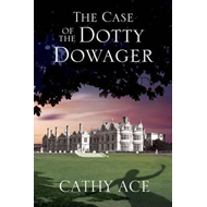 Case of the Dotty Dowager (BOK)