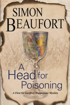 Head for Poisoning (BOK)