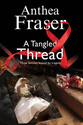 Tangled Thread (BOK)
