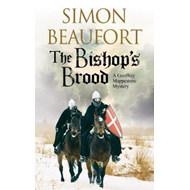 Bishop's Brood (BOK)