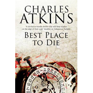 Best Place to Die (BOK)