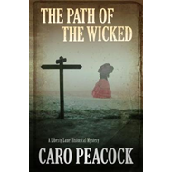 Path of the Wicked (BOK)
