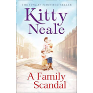 Family Scandal (BOK)