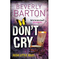 Don't Cry (BOK)