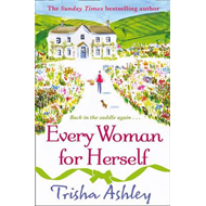 Every Woman for Herself (BOK)