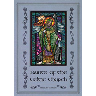 Saints of the Celtic Church (BOK)