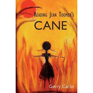 Reading Jean Toomer's Cane (BOK)