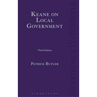 Keane on Local Government (BOK)