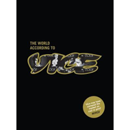 World According to Vice (BOK)
