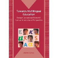 Towards Multilingual Education (BOK)