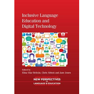 Inclusive Language Education and Digital Technology (BOK)