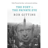 Poet and the Private Eye (BOK)