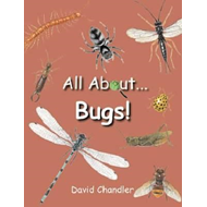 All About Bugs (BOK)