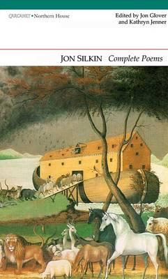 Complete Poems (BOK)