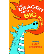 Dragon with a Big Nose (BOK)