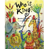 Who is King? (BOK)