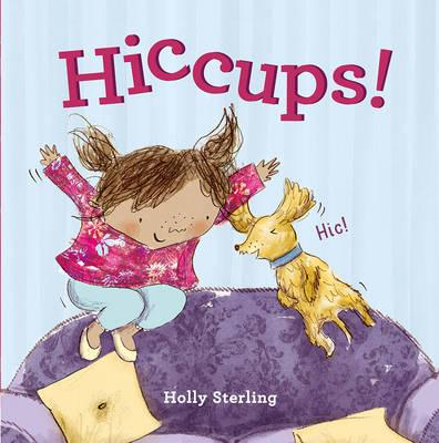 Hiccups! (BOK)