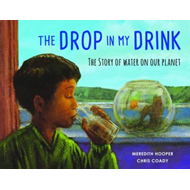 Drop in my Drink (BOK)