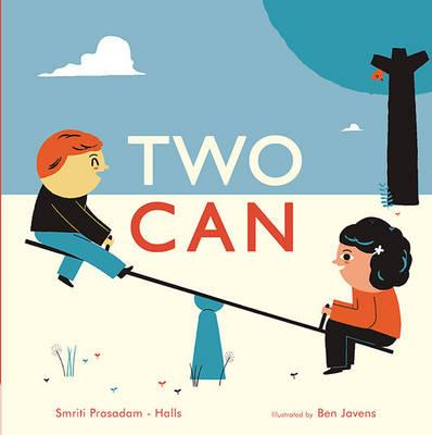 Two Can (BOK)