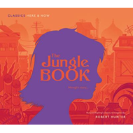 Jungle Book (BOK)