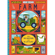 Life on Earth: Farm (BOK)