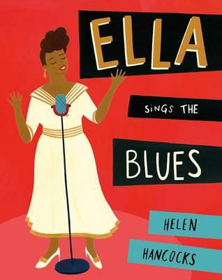 Ella Queen of Jazz (BOK)