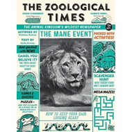 Zoological Times (BOK)