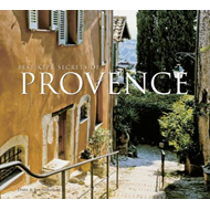 Best-Kept Secrets of Provence (BOK)