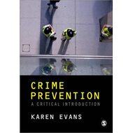Crime Prevention (BOK)