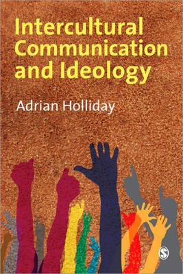Intercultural Communication & Ideology (BOK)