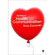 Working on Health Communication (BOK)