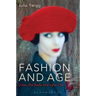 Fashion and Age (BOK)
