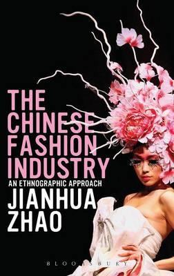 Chinese Fashion Industry (BOK)