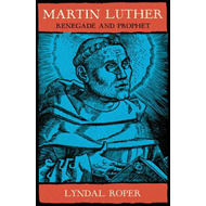 Martin Luther (BOK)