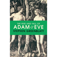 Rise and Fall of Adam and Eve (BOK)