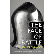 Face Of Battle (BOK)