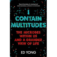 I Contain Multitudes (BOK)