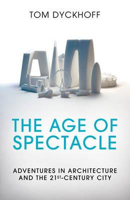 Age of Spectacle (BOK)