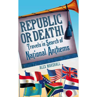 Republic or Death! (BOK)