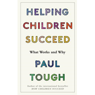 Helping Children Succeed (BOK)